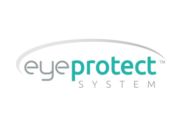 Eye Protect System